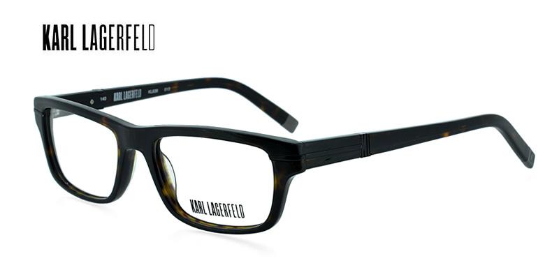 db960acc3d923 Karl Lagerfeld KL638 Tortoise Designer Glasses Shipping within USA ...