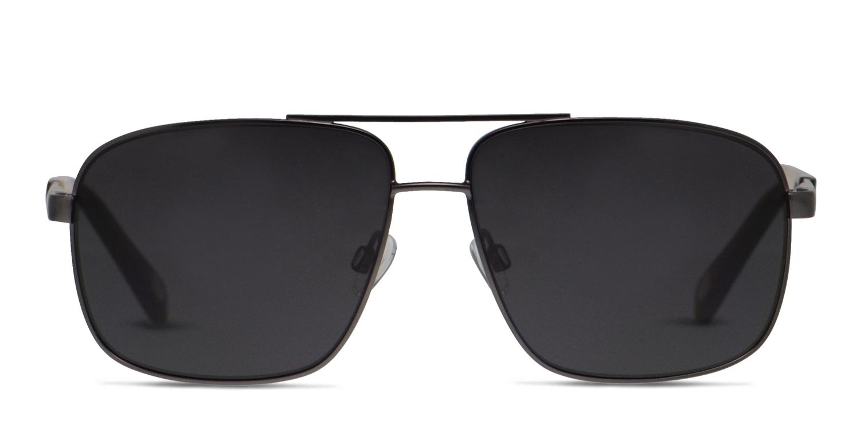 d70c5101b3e Ottoto Marchisio Prescription Sunglasses