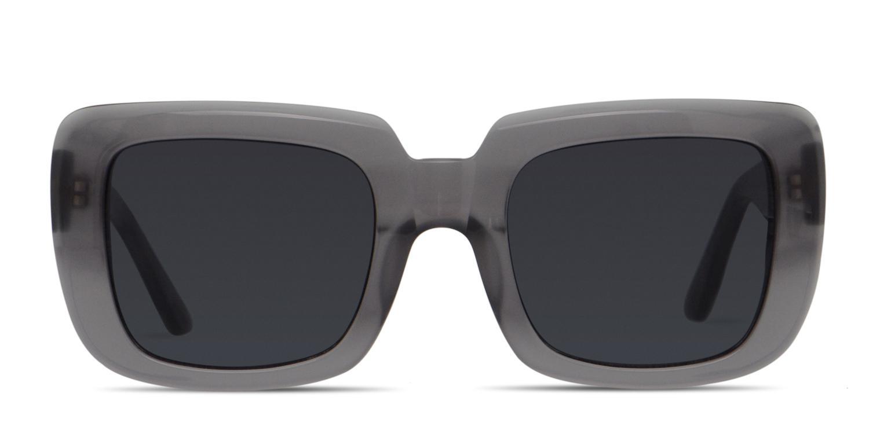 6a21b28111 Amelia E. Honeybee Prescription Sunglasses