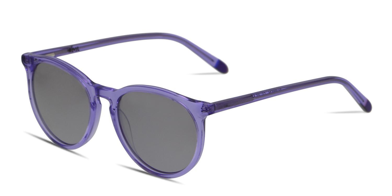 11fff681e0748 Revel Light Prescription Sunglasses