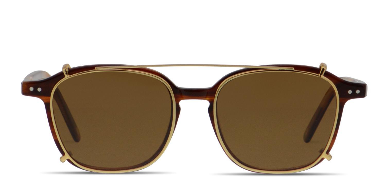 9ba72f7d2c Ottoto Izzo Prescription Eyeglasses