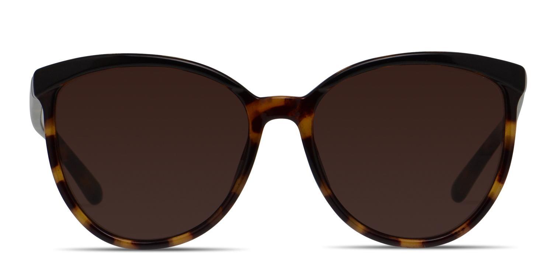 d50bac34f1 Amelia E. Alexis Prescription Sunglasses