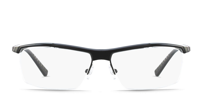 2f250d1919 Caribou Prescription Eyeglasses