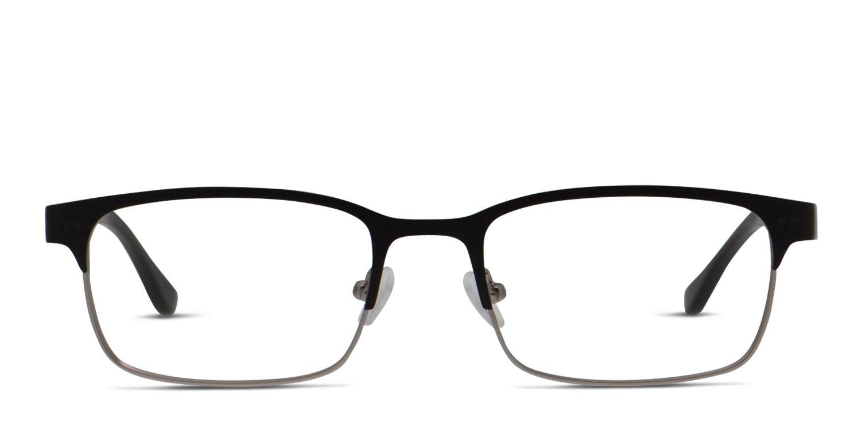 408382f18e Hendrick Prescription Eyeglasses