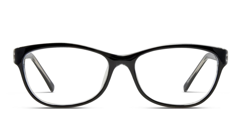 d132cdc48a7 Tyra Prescription Eyeglasses