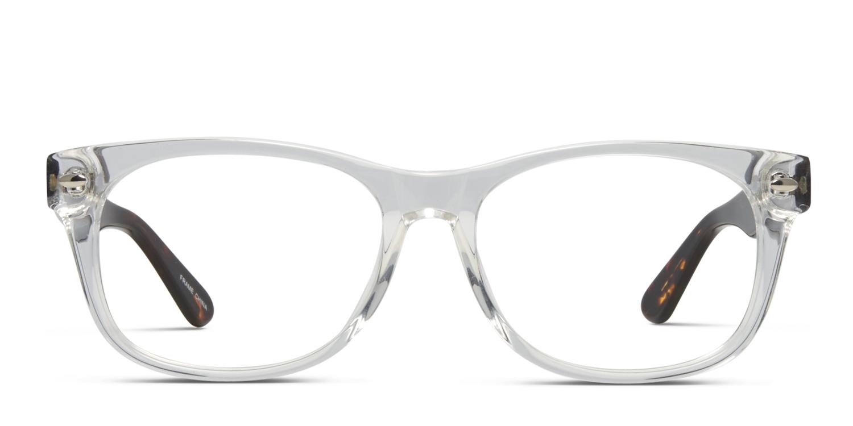 9f78ed785d Crosby Prescription Eyeglasses