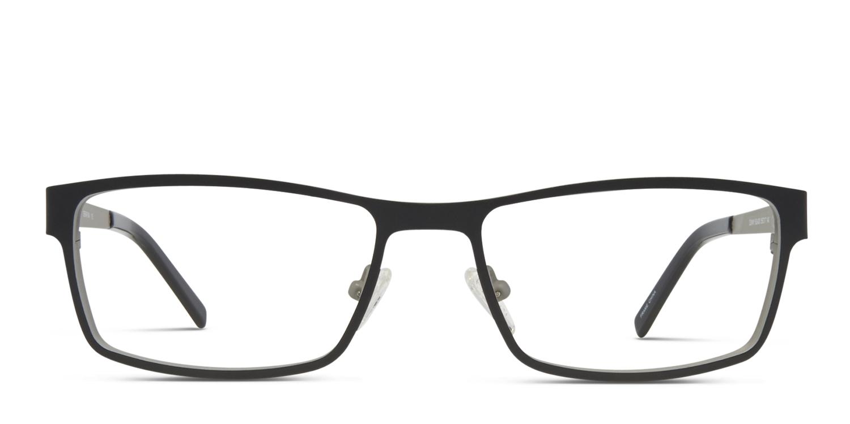 5ecb8aadfa Winston Prescription Eyeglasses