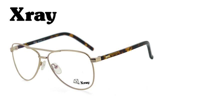 d565712b97 Designer Glasses X-Ray MG4400 Gold w Tortoise - Deal Glasses XZ4