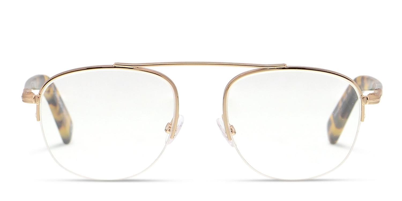 8336ad8cf51 Tom Ford TF5450 Prescription Eyeglasses