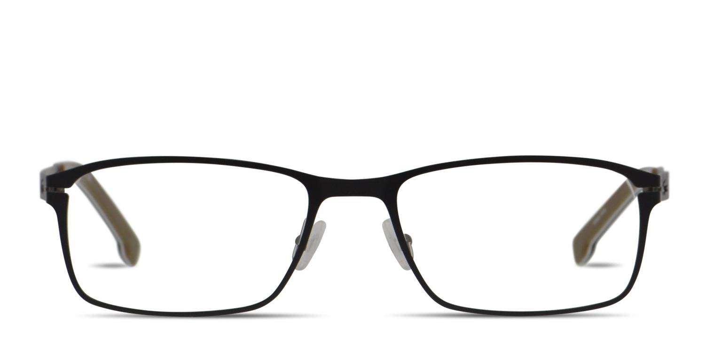 ab3c98b4aa Lacoste L2167 Prescription Eyeglasses