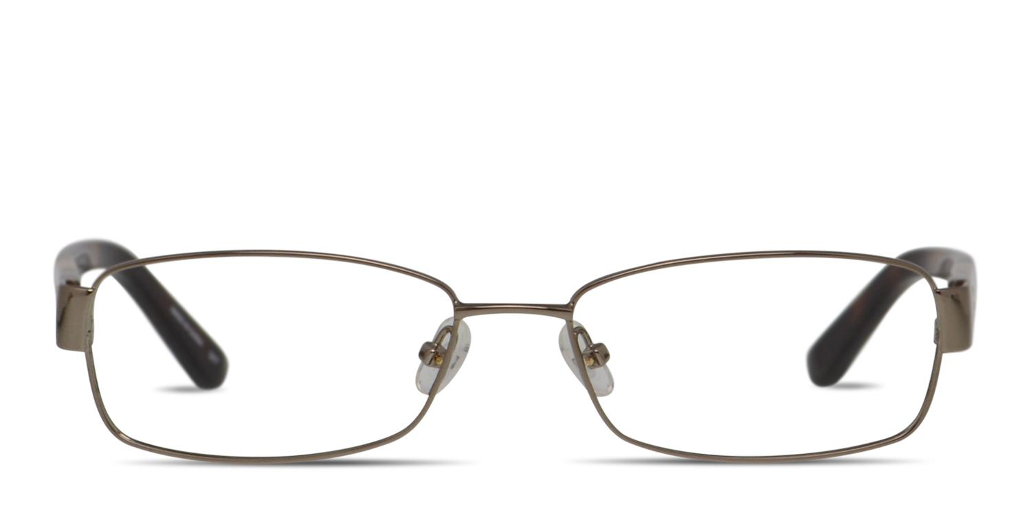 239b10b0aea Lacoste L2174 Prescription Eyeglasses