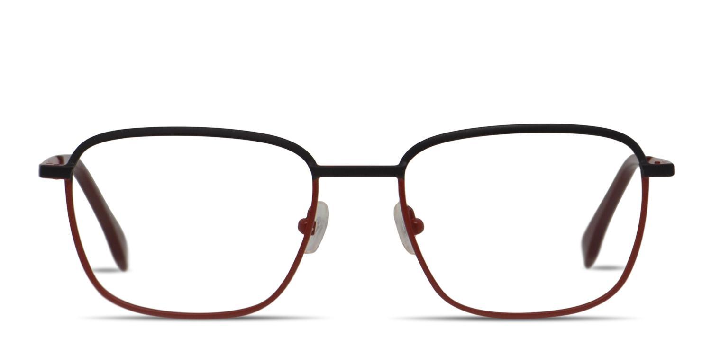74e55ae9ef1 Lacoste L2222 Prescription Eyeglasses