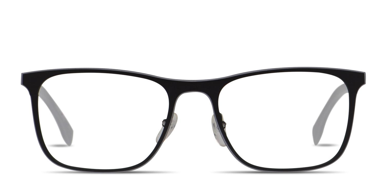 1aeabec2ef8 Lacoste L2231 Prescription Eyeglasses