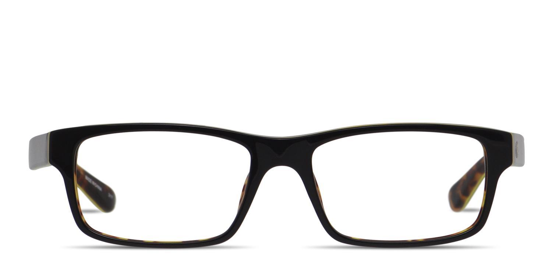 77d29e59255 Lacoste L2705 Prescription Eyeglasses