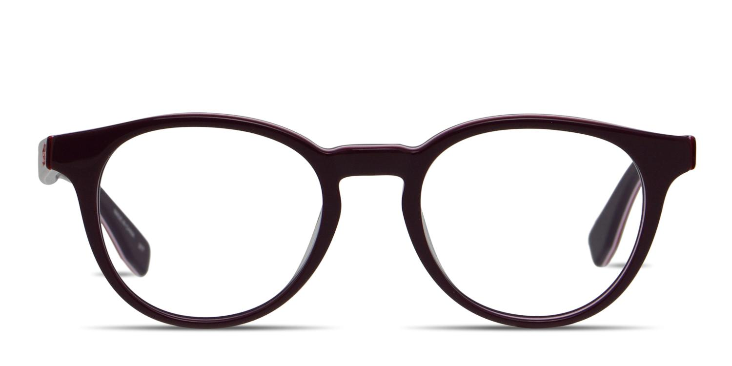 fa7ceedf526 Lacoste L2787 Prescription Eyeglasses
