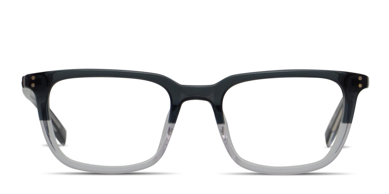 b8a2aeff84 Nike 37KD Prescription Eyeglasses