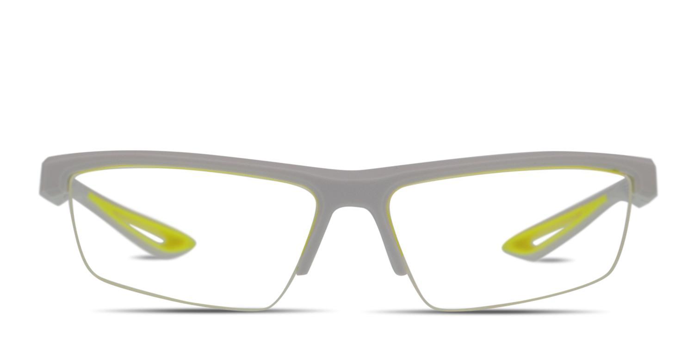 48d6d39896 Nike 7079 Prescription eyeglasses