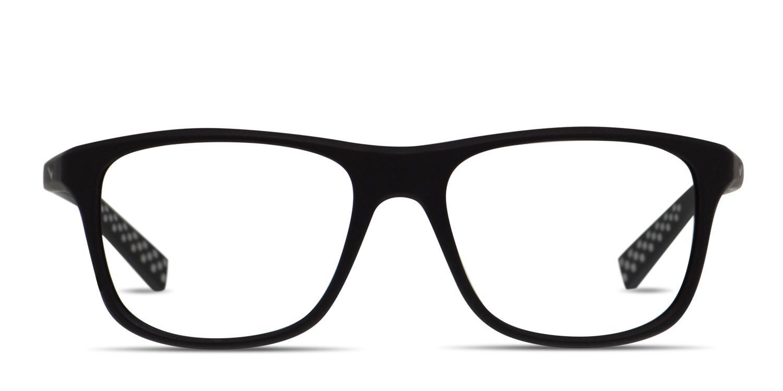 8a0e320a58 Nike 7097 Prescription Eyeglasses