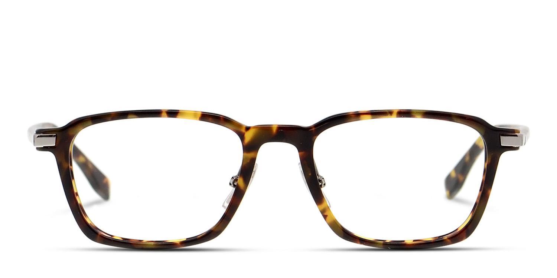 d99df4c6eb78 Hugo Boss x Boss 0910 Prescription Eyeglasses