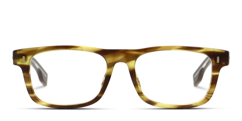 75263927247 Hugo Boss x Boss 0928 Prescription Eyeglasses