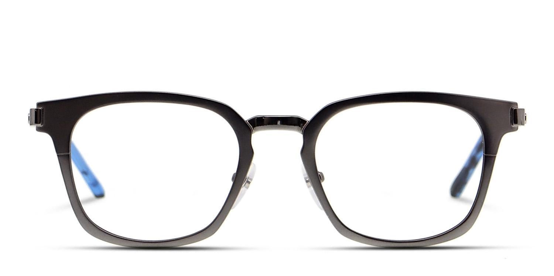 fa459326103 Marc Jacobs Marc 145 Prescription Eyeglasses