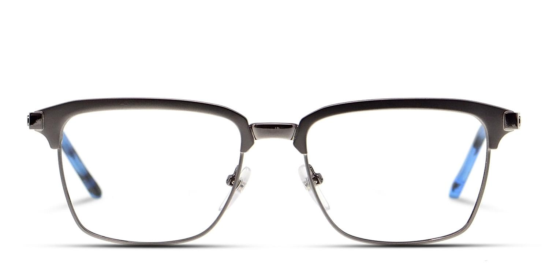 95679df2bd Marc Jacobs Marc 146 Prescription Eyeglasses