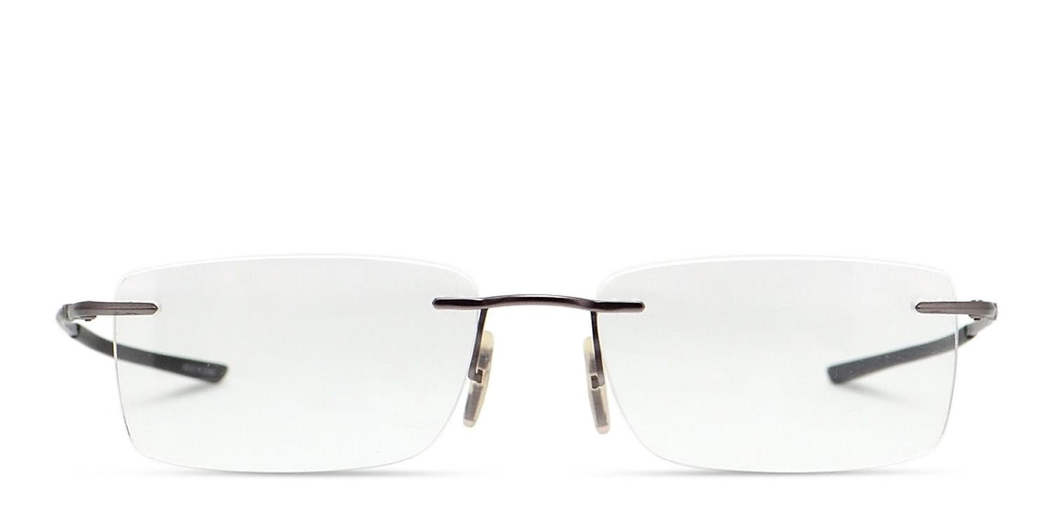 3c827cdf25 Smith Davis Prescription Eyeglasses