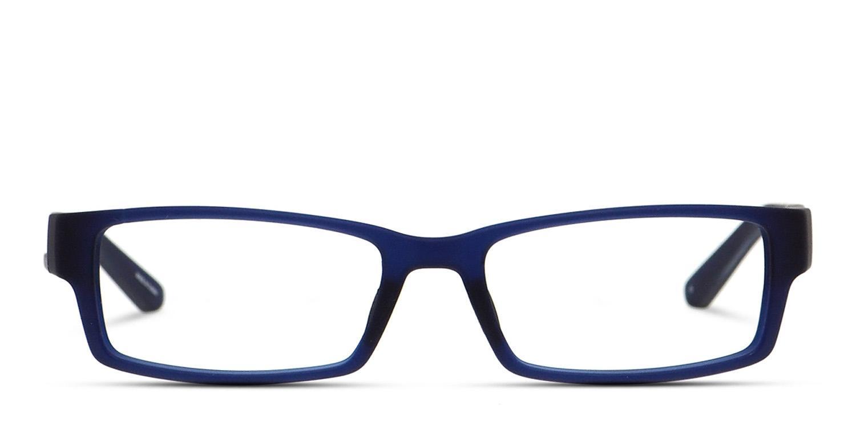 c9f1b548d6 Smith Fader 2.0 Prescription eyeglasses
