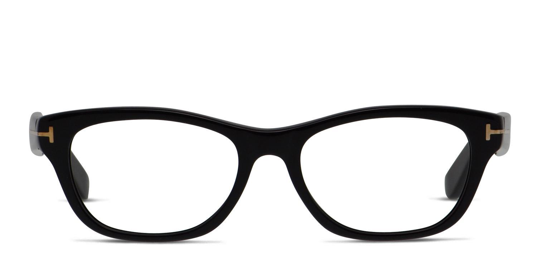 16bfd2208f1 Tom Ford TF5425 Prescription Eyeglasses