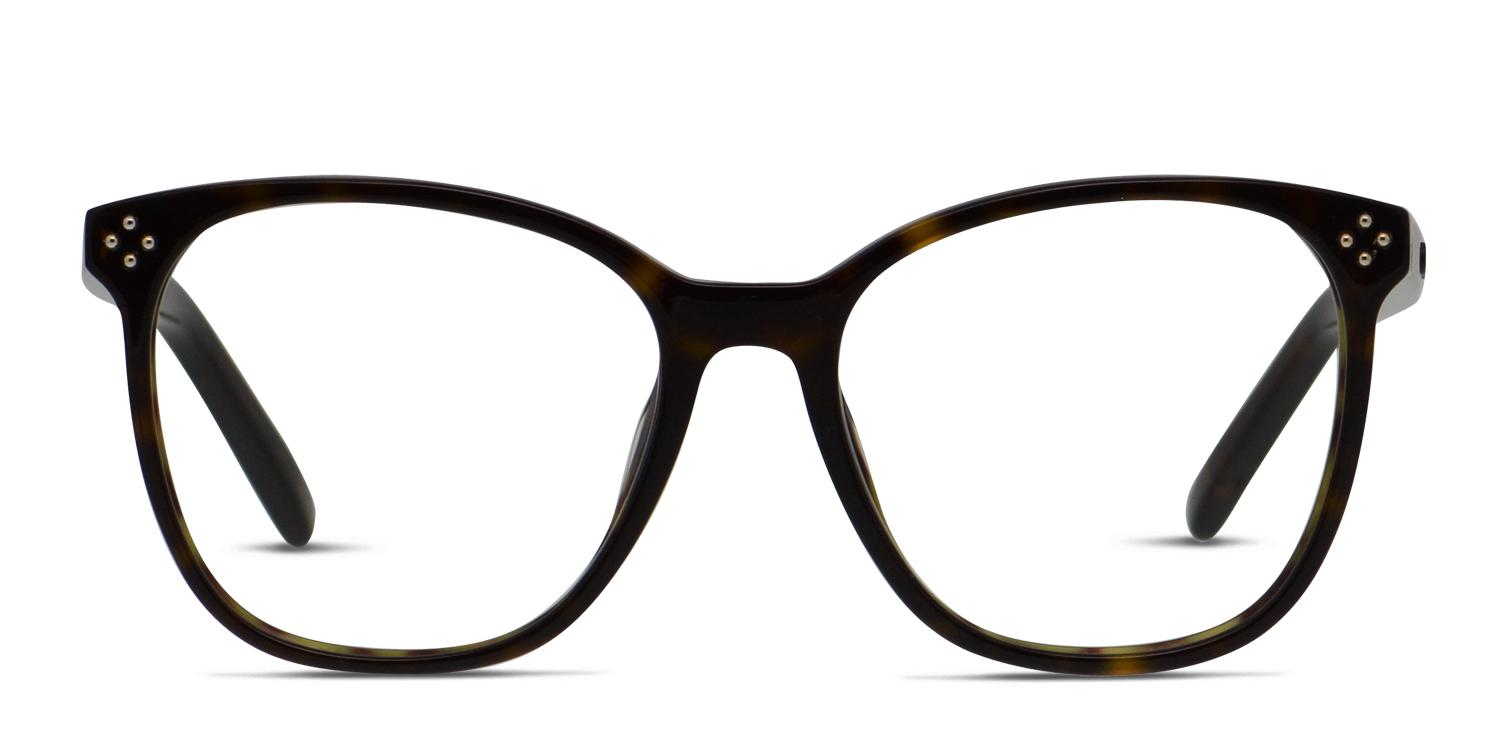 1b56d31a38c Chloe CE2713 Prescription Eyeglasses