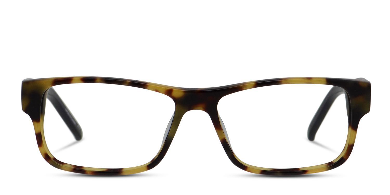 a4c2fc283c9 Lacoste L2660 Prescription Eyeglasses