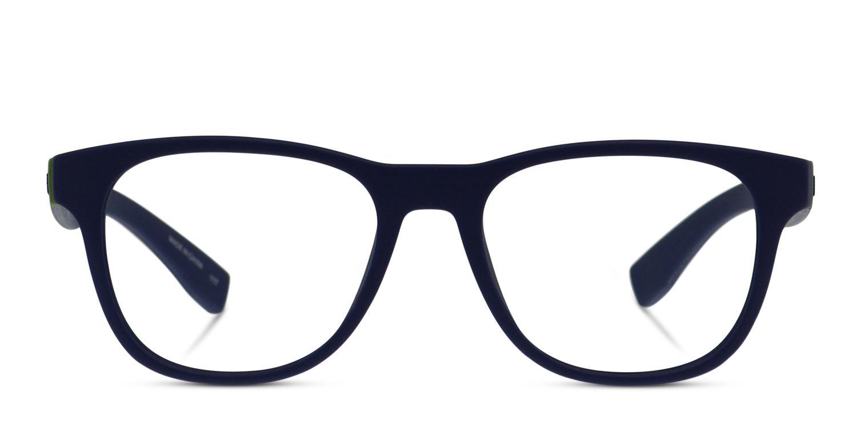 98402a463628 Lacoste L2795 Prescription Eyeglasses