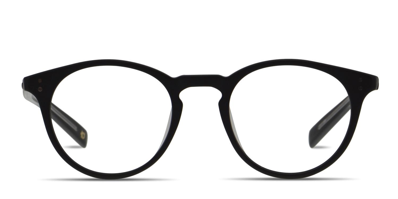 75653c42747e Nike 36KD Prescription eyeglasses