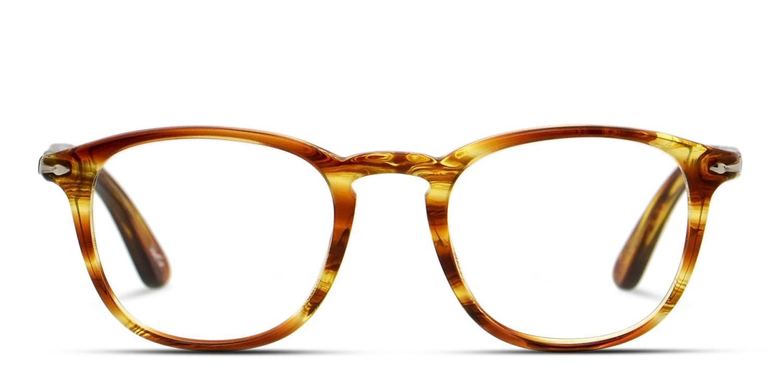 fcb9ce9872 Persol 3143V Prescription Eyeglasses