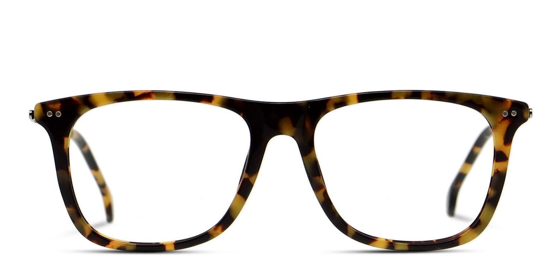 813dfff8e1d5 Carrera 144/V Prescription Eyeglasses