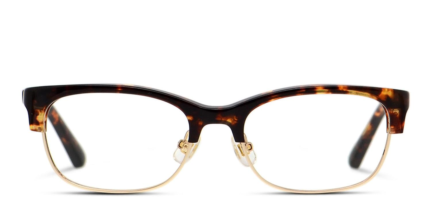 be9c1c486109 Kate Spade Adali Prescription Eyeglasses