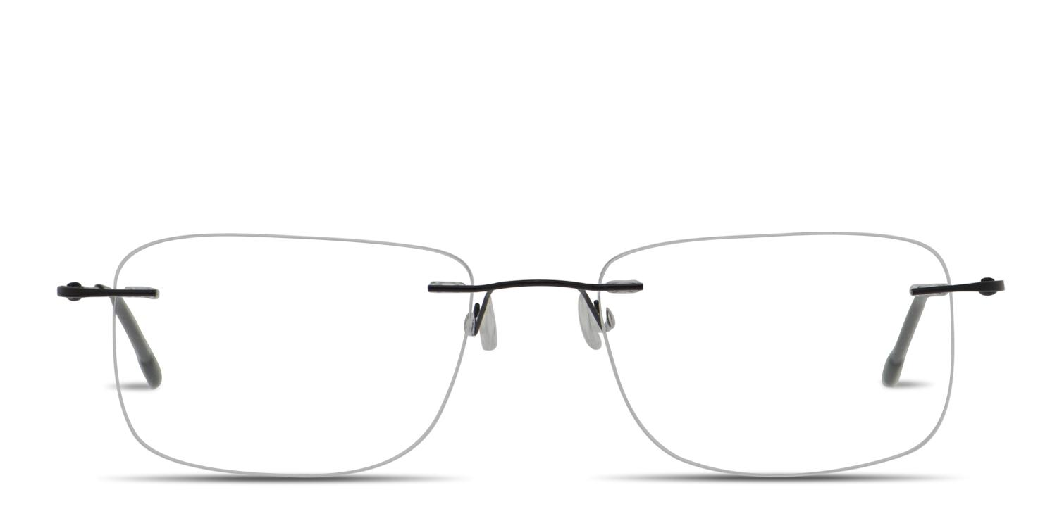 0ad605c7606 Moscow Rimless Prescription Glasses