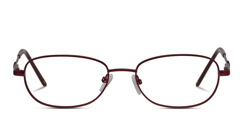 fdcfdf03702 Amelia E. Ireland Prescription Eyeglasses