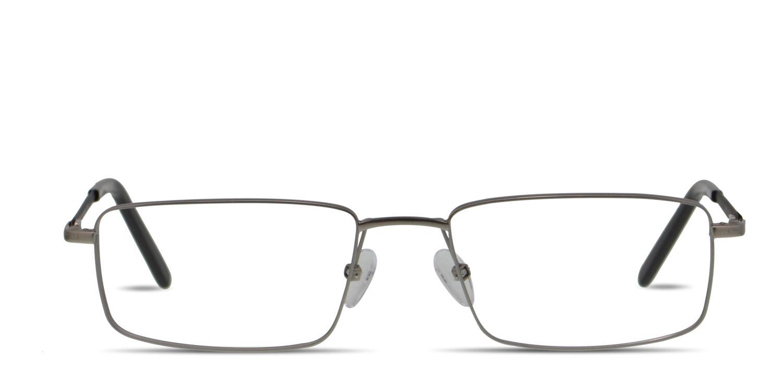 e9c5a8c0d8a3 Ottoto Pollino Prescription Eyeglasses