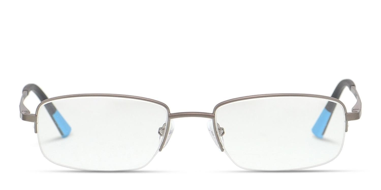 03ad6a28d11 Revel Cruiser Prescription eyeglasses