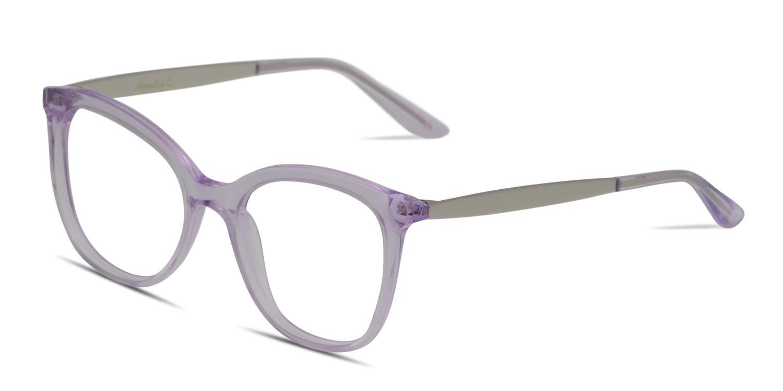4cb4a9e3c9dd Amelia E. Viva Prescription Eyeglasses