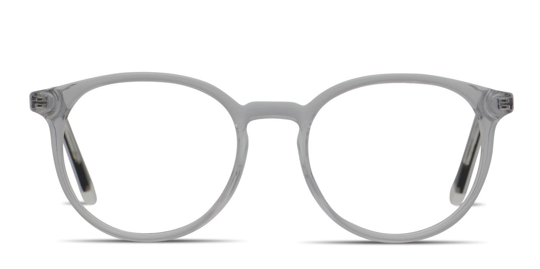 e89331d938 Revel Nash Prescription Eyeglasses