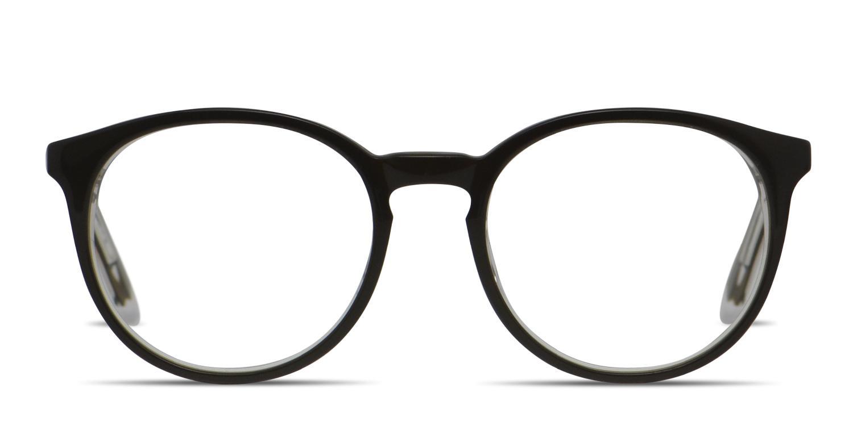 96f58106d6fdc Revel Domnall Prescription Eyeglasses