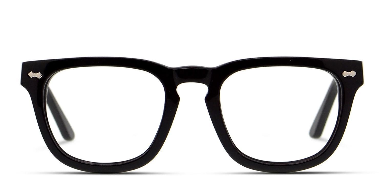 802d0959c7 Ottoto Romario Prescription Eyeglasses