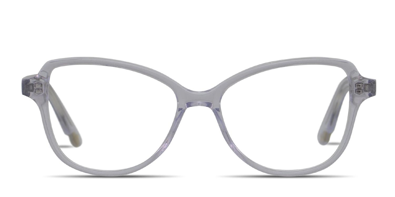 b630af5d69 Amelia E. Mathilde Prescription Eyeglasses