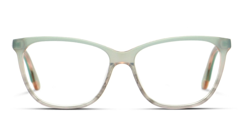 ad6050c47a Amelia E. Francisca Prescription Eyeglasses