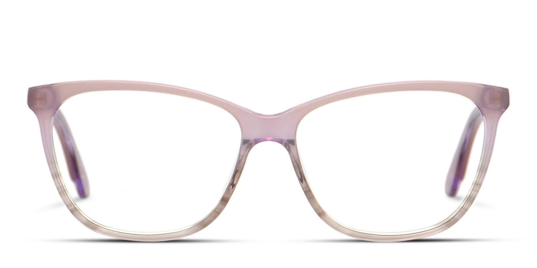 46e57decd Amelia E. Francisca Prescription Eyeglasses