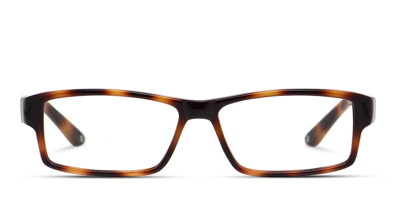 9cf749e1af Muse Bastian Prescription eyeglasses