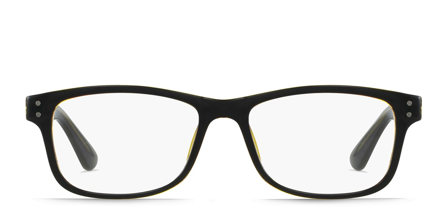 06079a56782c Reece Jakob 6003 Prescription Glasses