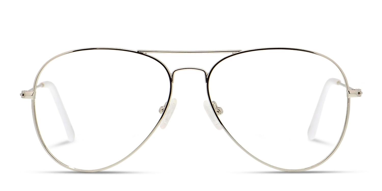 3d4e908249 Ottoto Magnus Prescription Eyeglasses